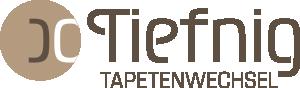 Josef Tiefnig – Tapetenwechsel